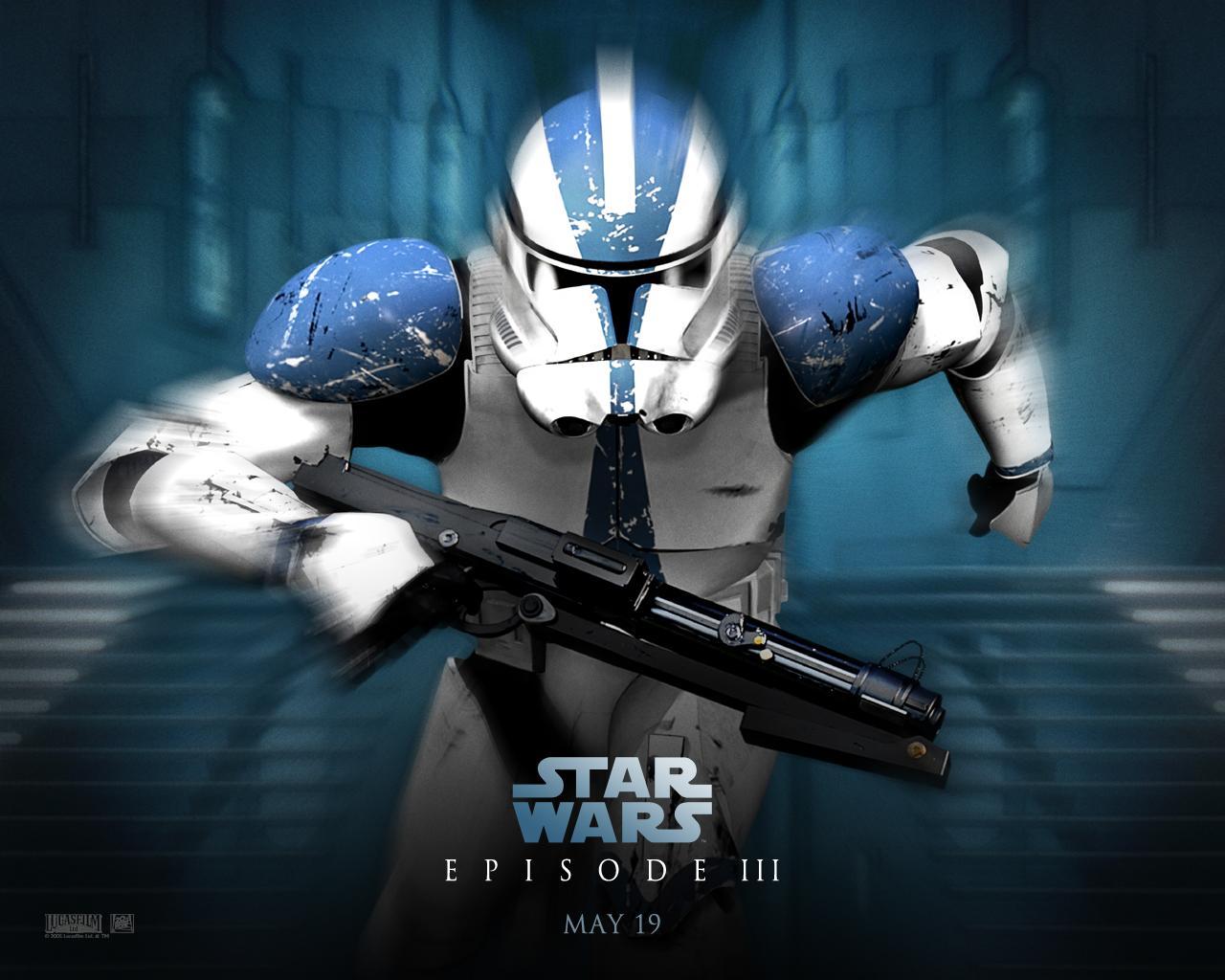 Solo A Star Wars Story  Wookieepedia